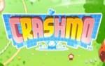 Crashmo cover