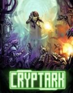 Cryptark cover