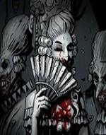 Darkest Dungeon: The Crimson Court cover