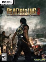 Dead Rising 3cover