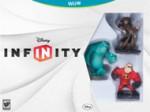 Disney Infinitycover