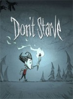 Don't Starvecover