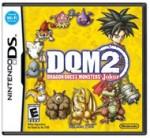 Dragon Quest Monsters: Joker 2 cover