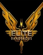 Elite: Dangerouscover