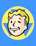 Fallout Sheltercover