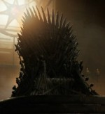 Game of Thrones Episode 5: Nest of Vipers cover