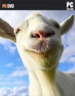 Goat Simulatorcover