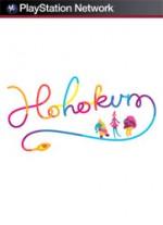 Hohokum cover