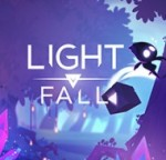 Light Fall cover