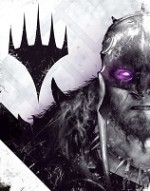 Magic 2015: Duels of the Planeswalkers cover