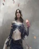 Magic Duels: Origins cover