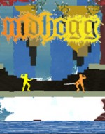 Nidhogg cover