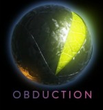 Obductioncover