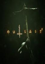 Outlast IIcover