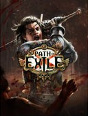 Path of Exile: The Fall of Oriath cover