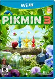Pikmin 3cover
