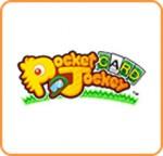 Pocket Card Jockey cover