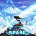 Project Spark cover