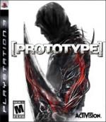 Prototype cover