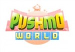 Pushmo World cover