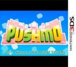 Pushmo cover
