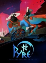 Pyre cover