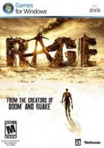Ragecover