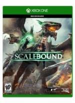 Scaleboundcover