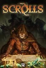 Caller's Bane cover