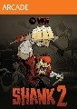 Shank 2 cover