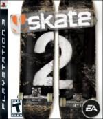 Skate 2cover