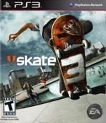 Skate 3cover