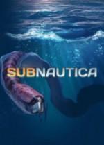Subnauticacover