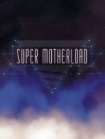 Super Motherload cover