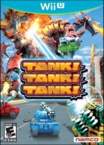 Tank Tank Tank cover