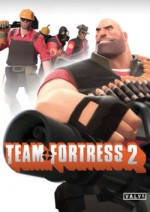 Team Fortress 2cover