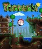 Terrariacover