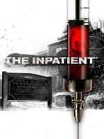 The Inpatientcover