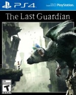 The Last Guardiancover