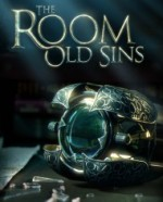 The Room: Old Sins cover