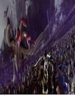 Total War: Warhammer IIcover
