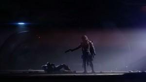 Battlefield V Delayed - Game Informer