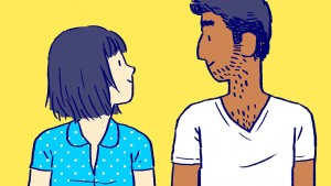 An Earnest Tale About Ordinary Love