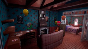 The Film Groundhog Day Is Getting VR Game Sequel