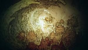 Square Enix Drops New Final Fantasy XIV: Shadowbringers Trailer