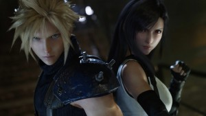 Breaking Down The Latest Final Fantasy VII Remake Details