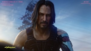 Cyberpunk 2077 Includes Refused's Weakest Songs To Date