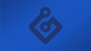 Dauntless Review - A Prosaic Peak - Game Informer