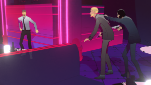 John Wick Hex Review – A Slow-Motion Ballet Of Blood
