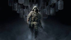 Ghost Recon Breakpoint Review – The Soul Of A Drone